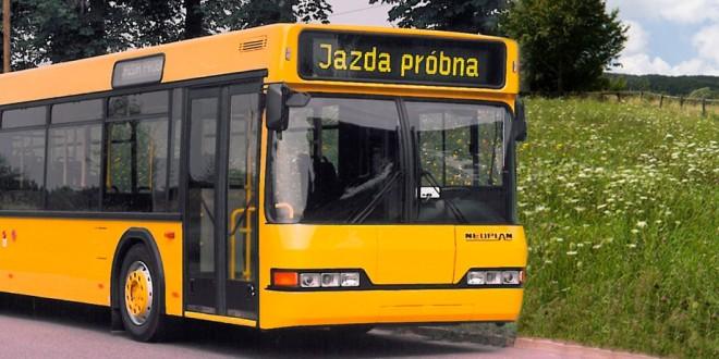 1997_W-1997-Neoplan-Polska-produkuje-225-autobusow-1220×460