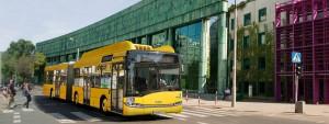 2006-Pierwszy-Solaris-Urbino-Hybrid-18-trafia-do-klienta-oco-Drezno-1220x460