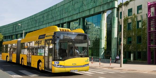 2006-Pierwszy-Solaris-Urbino-Hybrid-18-trafia-do-klienta-oco-Drezno-1220×460