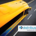 Distribusion_Bus_02