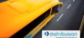 Za umrežavanje autobuskih polazaka 6 miliona evra