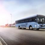 P_Bus_EOT_MANLionsExplorer-01