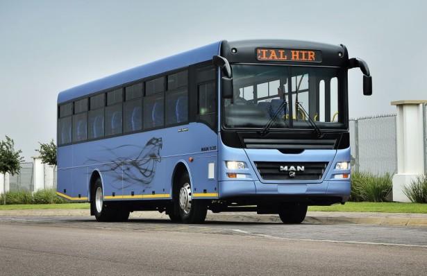 P_Bus_EOT_MANLionsExplorer-02
