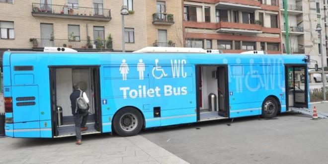 toalet_bus_milano1
