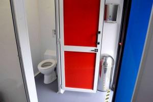 toalet_bus_milano4