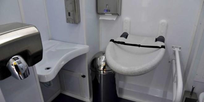 toalet_bus_milano5
