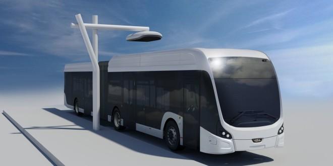 Evropski proizvođači električnih autobusa za standardizaciju