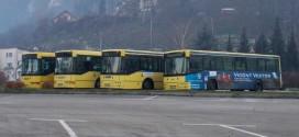 UE: Startovao letnji red vožnje