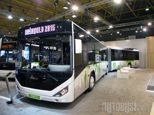 busworld_otokar_IMG_3464