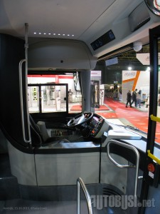 busworld_otokar_IMG_3466