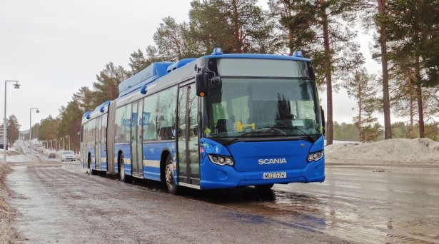 scania_citywide_lf18_cng