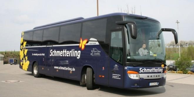 schmetterling_reisen_setra_415gt-hd