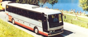 260a119t