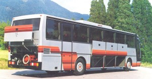 260a119t2