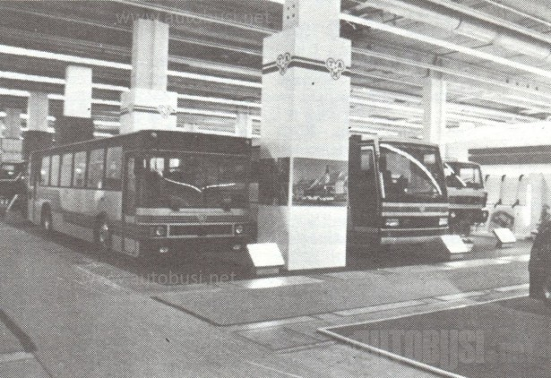 260a119t4