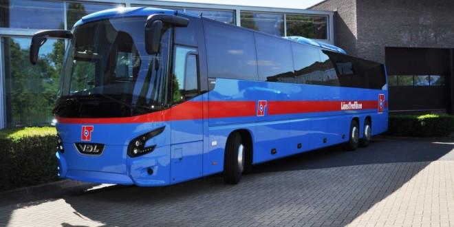 vdl_futura_fmd2-148_sone_buss1