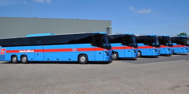 vdl_futura_fmd2-148_sone_buss2