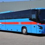 vdl_futura_fmd2-148_sone_buss3
