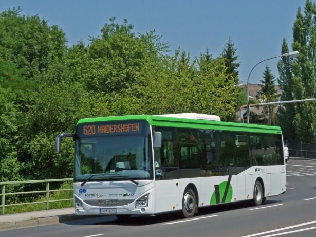 iveco_crossway_le_obb_postbus