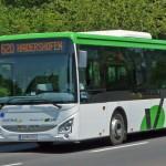 iveco_crossway_le_obb_postbus2