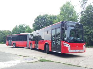 lastraik218-2