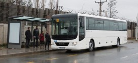 Isporučen prvi MAN Lion's Intercity u BiH