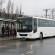 Isporučen prvi MAN Lion's Intercity u BiH