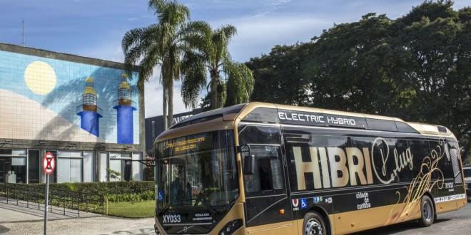 volvo7900_electric_hybrid_curitiba1