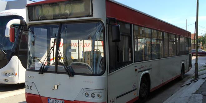 Autoprevoz_Cacak_564