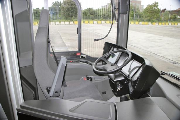 Solaris-Urbino-12-Electric-cab