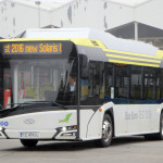 Solaris-Urbino-12-Electric-ext