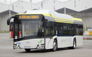 Solaris-Urbino-12-Electric-ext