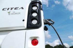 VDL-Citea-LLE-99-Electric