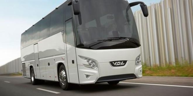 VDL-Futura-FHD2-106