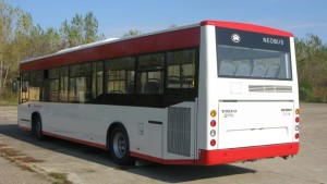 img0341so1