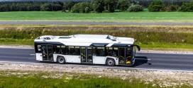 40 gasnih Solarisa za Češku