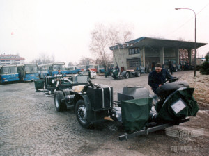 volvoB7RLE_chassis_jgspns2