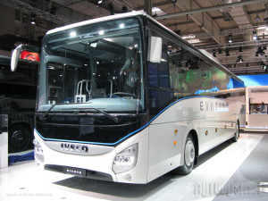 ivecoevadys1