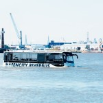 man_hafencity_riverbus2