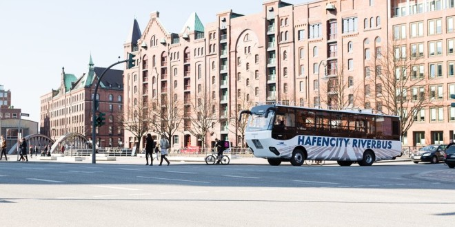 man_hafencity_riverbus3