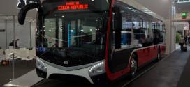 Bratislava dobija prve električne autobuse