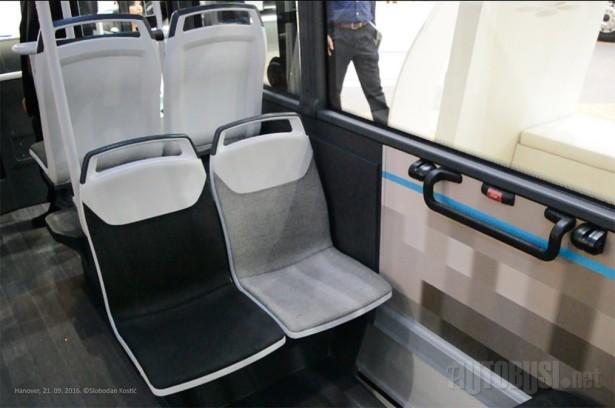 Citea od 9.9 metara ima mesta za 78 putnika