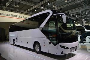 tourliner2