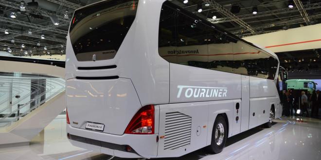 tourliner3