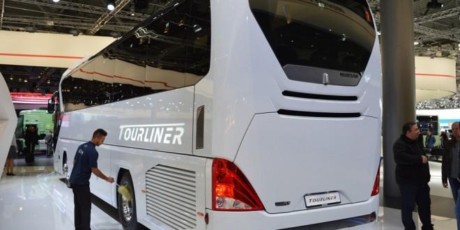 tourliner4
