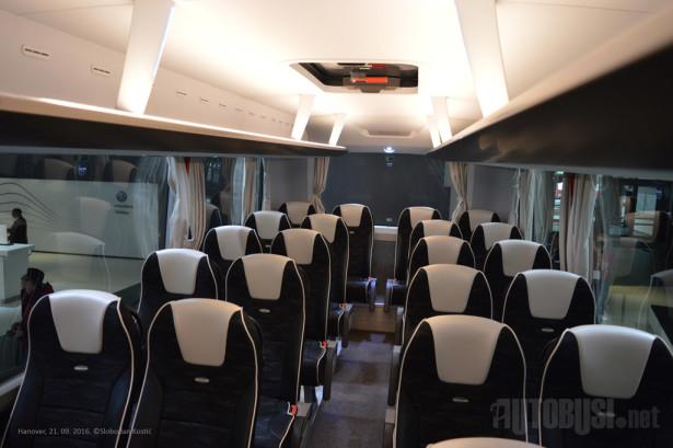 tourliner6