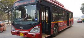 Nju Delhi šansa za Solaris?