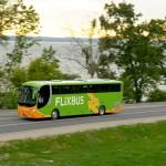 Flixbus je svoje peto sedište, u Zagrebu, otvorio tokom juna 2016.