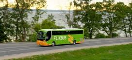 OTKRIVAMO: FlixBus se sprema za Srbiju!