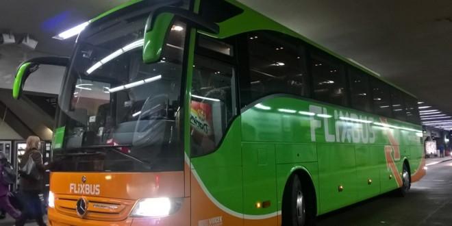 flixbus4